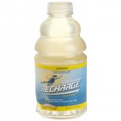 Knudsen 23598 Lemon Recharge Pet
