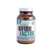 Natren 0170167 Dairy Free Bifido Factor - 1.75 oz