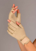 FLA Orthopedics FL53-3505 THERALL ARTHRITIS GLOVES - Size- Medium
