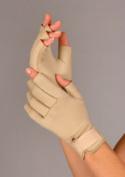 FLA Orthopedics FL53-3505 THERALL ARTHRITIS GLOVES - Size- Medium