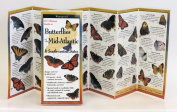 Butterflies Mid-Atlantic South Central States Book