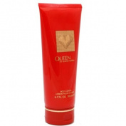 Queen by Queen Latifah for Women Body Lotion / 200 Ml