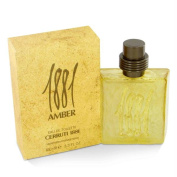 1881 Amber by Nino Cerruti Deodorant Stick 70ml