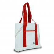 Sailor Bags 401-R Mini Tote Red
