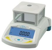 Adam Equipment CB 3000 Compact Balance, 3000g Capacity, 1g Readability