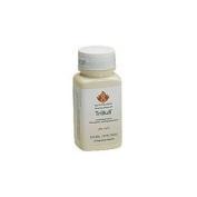 Ayurceutics Herbal Supplements Tribulus 220538
