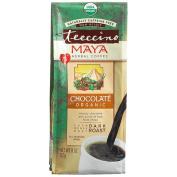 Teeccino Maya Herbal Coffee Chocolate 330ml 221664