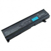 Risograph S-4254 Black Ink- 2 Cartridges-Ctn
