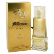 Spirit Millionaire by Lomani Eau De Parfum Spray 100ml