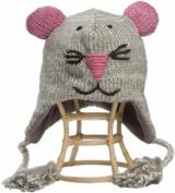 Nirvanna Designs CH Mouse K Mouse Hat - Kids