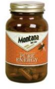 Montana Naturals Pure Energy Capsules