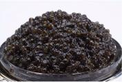Bemka 12701 30ml-28gr White Sturgeon Caviar