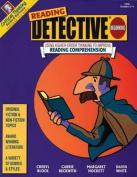 Reading Detective