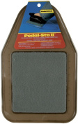 Pedal Sta PS200 Pedal Sta II Sewing Machine Pedal Pad