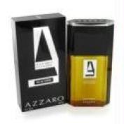 AZZARO by Loris Azzaro Eau De Toilette Spray 30ml
