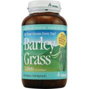 Pines International 0914283 Barley Grass - 500 mg - 500 Tablets