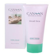 Canaan CDS-AR3020 Hand Cream - Pack of 2