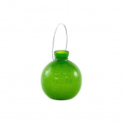 Achla Designs Goblet Rooting Vase, Fern Green