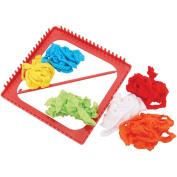 Colorbok 49170 You Design It Weaving Loom Kit