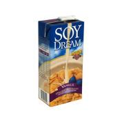 Imagine Foods 66187 Organic Vanilla Soy Beverage
