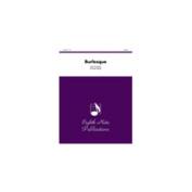 Alfred 81-BQ28298 Cielito Lindo - Music Book