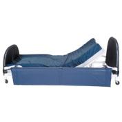 MJM International 680-40-R 80L x 40W Standard Low Bed Recline Head Yes