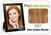 Brybelly Holdings PRLC-20-27 Pro Lace 50cm . No. 27 Dark Golden Blonde