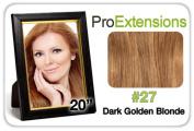 Brybelly Holdings PRLC-20-27 Pro Lace 50cm . No. 27 Dark Golden Blonde
