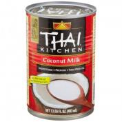 Thai Kitchen 18950 Coconut Milk