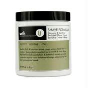 Urth 15318232321 Shave Formula - 177ml-6oz