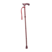 BRIGGS HEALTHCARE 502-2000-5204 SWITCH STICKS ENGRAVED RUBY