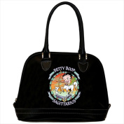 American Favorites ZHB-9060 Sagittarius Betty Zodiac Handbag