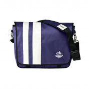 Vaude 722825 Gustav Backpacks - Violet