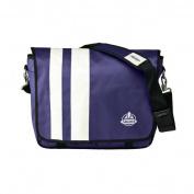 Vaude 722825 Gustav Backpacks - Violet