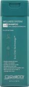 Giovanni Wellness System Wellness System Shampoo step 1 250ml 223889