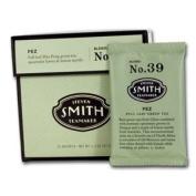 Smith Teamaker 1750 Smith Teamaker Green Tea Fez - 6x15 Bag
