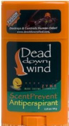 Dead Down Wind 1231 Ddw Antiperspirant 70ml
