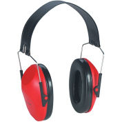 3m 90560-80025T Stow-A-Way Protective Earmuff