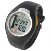 EKHO HRM-28-00001 WM-28 FLASH Heart Rate Monitor