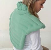 Herbal Concepts HCVEST Herbal Comfort Vest