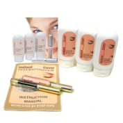 Beautyko BK0001 Instant Cover Set