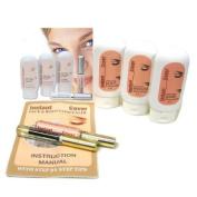 Beautyko BK0001 Instant Cover Set
