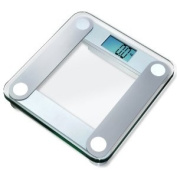 Health Tools ESBS-01 EatSmart Precision Digital Bathroom Scale