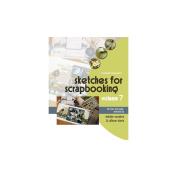 Scrapbook Generation 473345 Scrapbook Generation-Sketches For Scrapbooking Volume 7