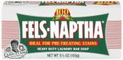 R3 Redist Net Dial 723154 Fels Naptha Soap