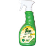 Mr. Green - Scicorp M71 6250001 Mrgreen Spray Away Odour Eliminator 500ml