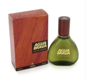AGUA BRAVA by Antonio Puig Eau De Cologne 200ml