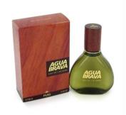 AGUA BRAVA by Antonio Puig Eau De Cologne 200ml
