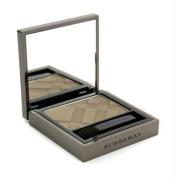 Burberry 14805536002 Sheer Eye Shadow Eye Enhancer - No. No. 08 Khaki - 2.5g-0.088oz