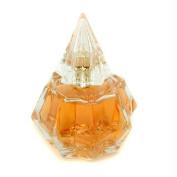 Fath De Fath Eau De Parfum Spray - 100Ml/3.4Oz